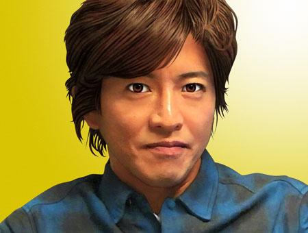 kimuratakuya13