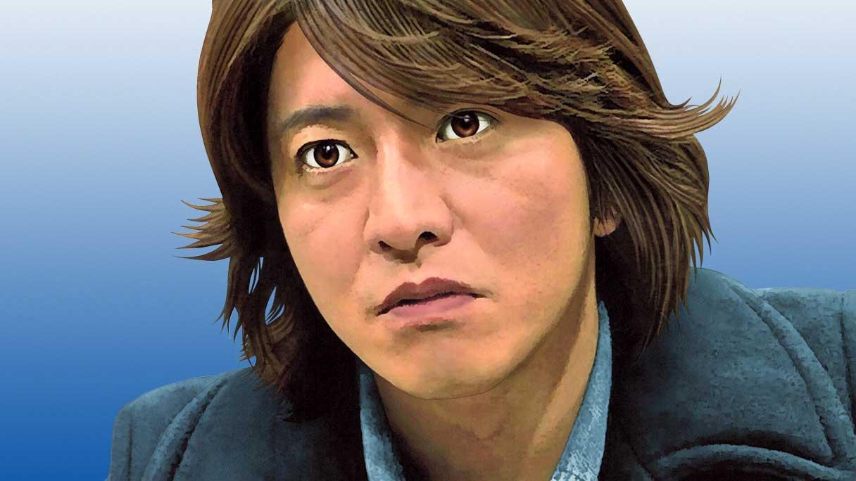 kimuratakuya15-1216x684