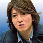 kimuratakuya15