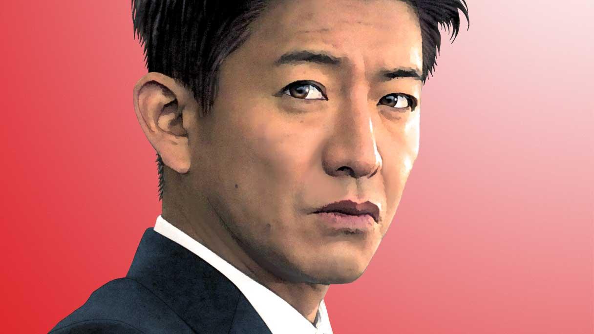 kimuratakuya17-1216x684