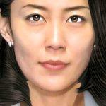 kimurayoshino02-1216x684