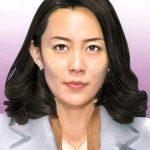 kimurayoshino02