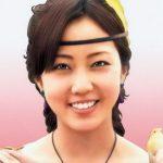 勇者ヨシヒコと魔王の城 最終回 (木南晴夏さん)