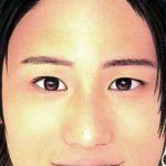 kiriyamaakito-1216x684