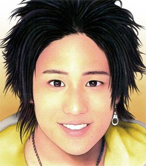 kiriyamaakito
