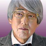 kishibeittoku06