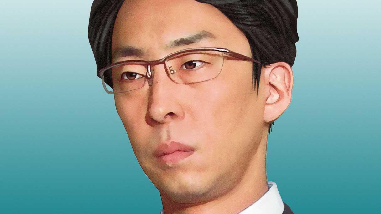 kitamurayukiya-1216x684