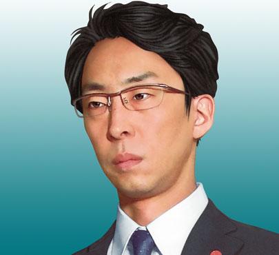 kitamurayukiya