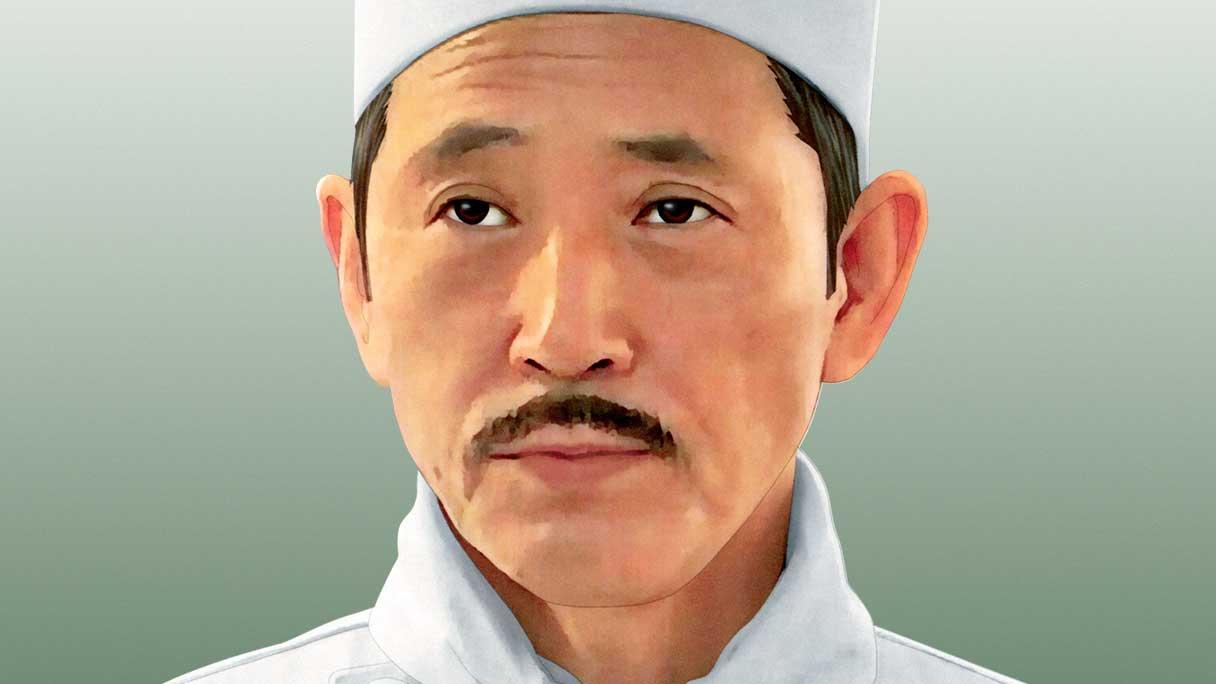 kobayashikaoru-1216x684