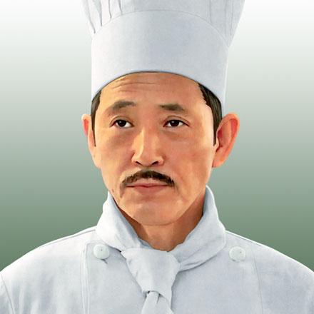 kobayashikaoru