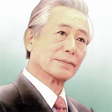 kodamakiyoshi