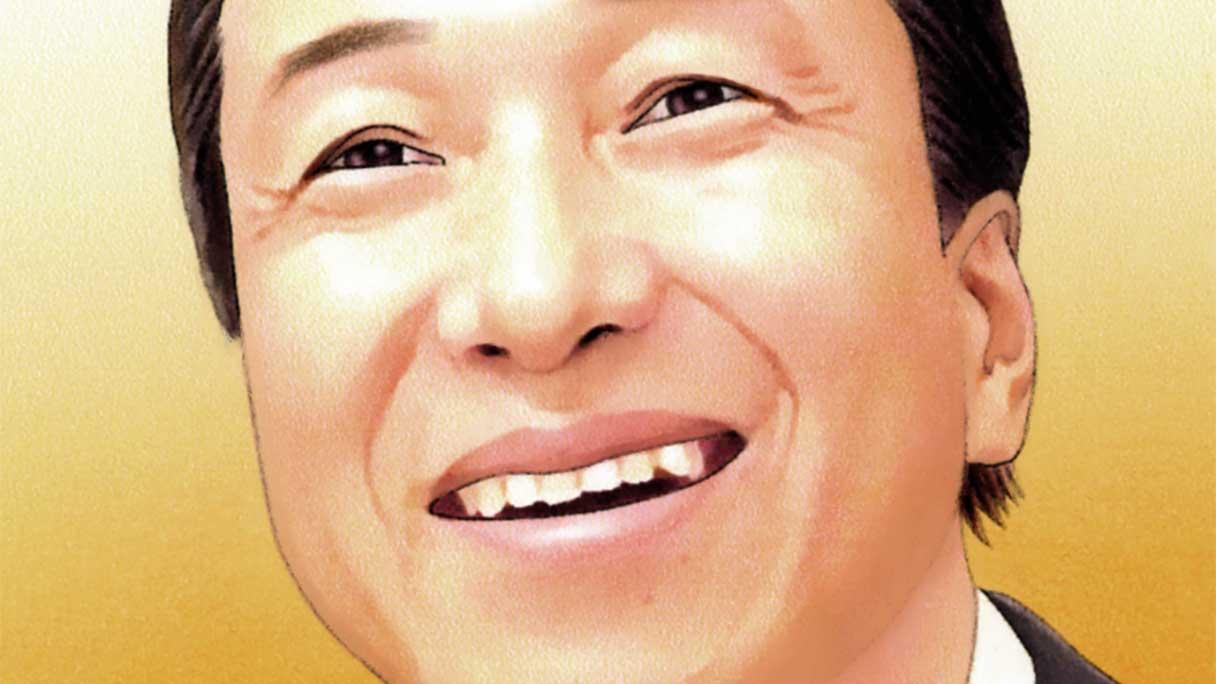 kohinatafumiyo-1216x684