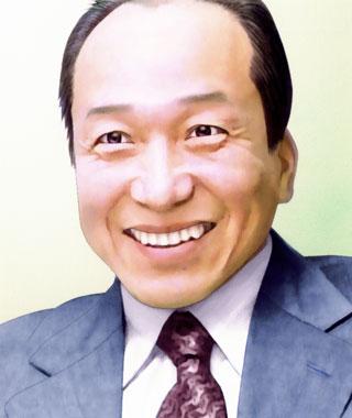 kohinatafumiyo02