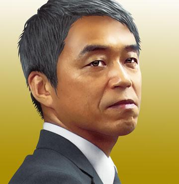 koichimantaro