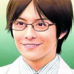 医龍 Team Medical Dragon2 (小池徹平さん)