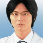 医龍 Team Medical Dragon3 (小池徹平さん)