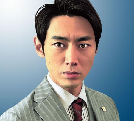 koizumikotaro04