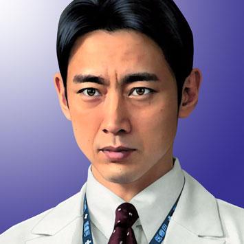 koizumikotaro05