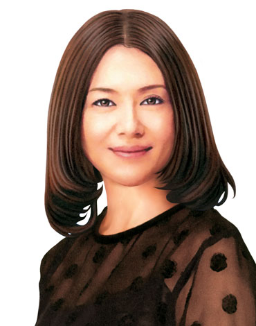 koizumikyoko