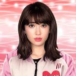 小嶋陽菜さん AKB48卒業コンサート