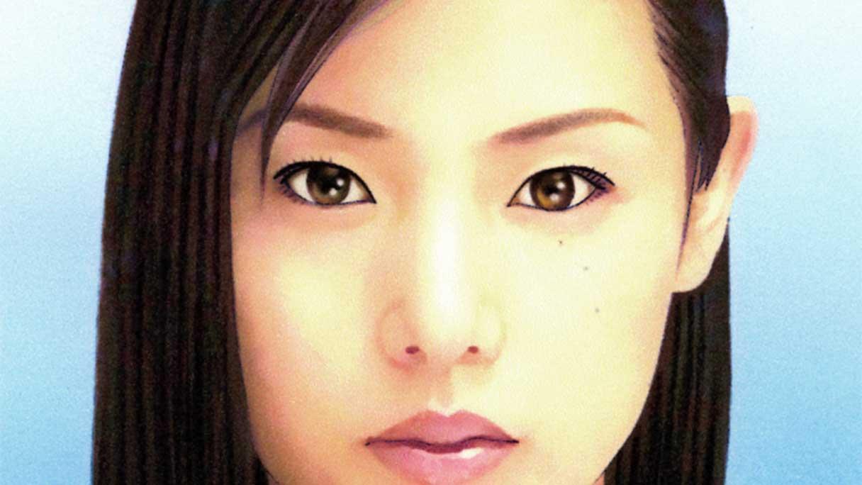 konishimanami02-1216x684