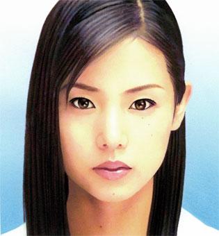 konishimanami02
