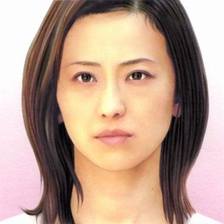 konnomahiru02