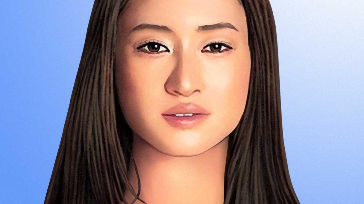 koyuki02-1216x684
