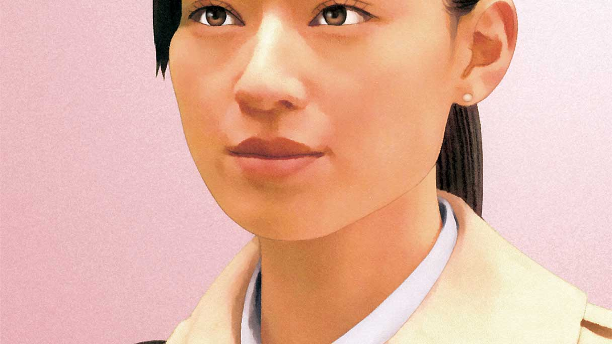 kuriyamachiaki02-1216x684