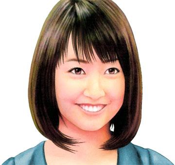 kurokawatomoka