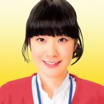 kurokiharu02