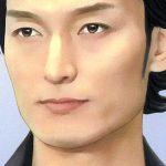kusanagitsuyoshi02-1216x684