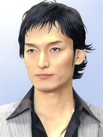 kusanagitsuyoshi02