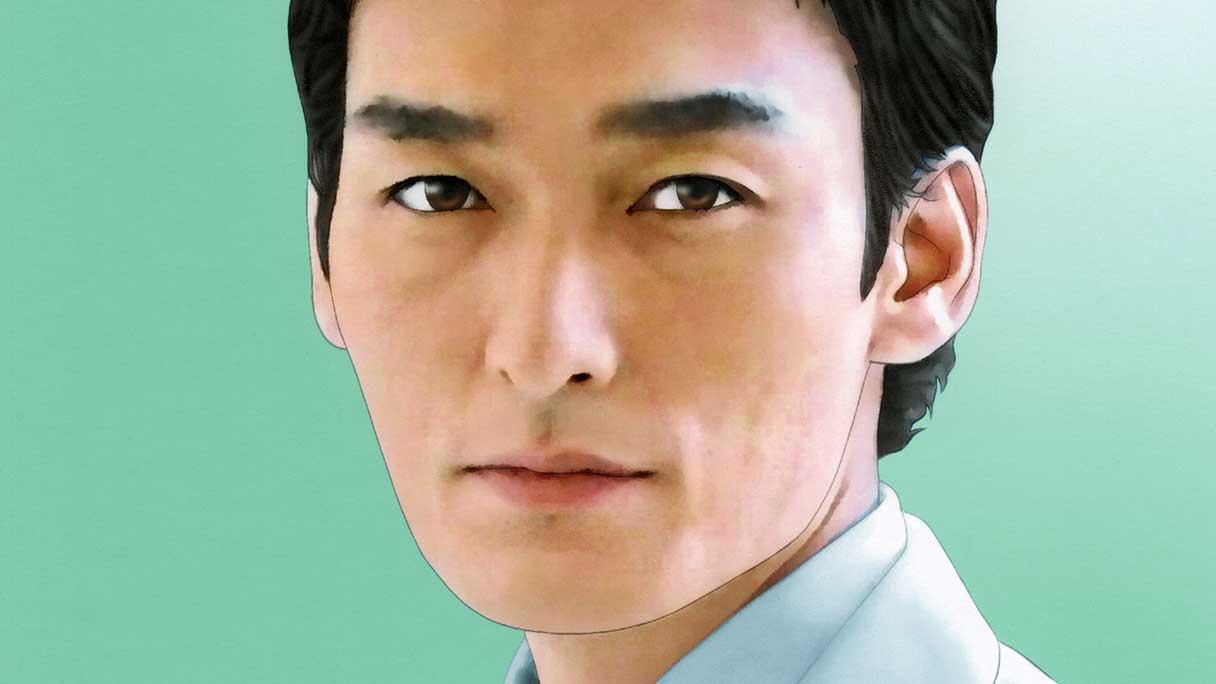 kusanagitsuyoshi05-1216x684