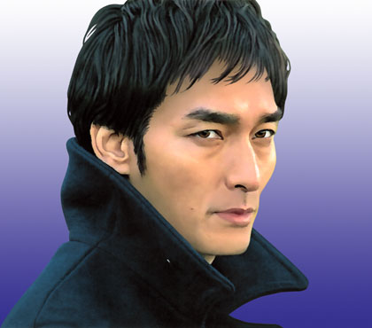 kusanagitsuyoshi08