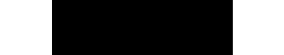 yanajun