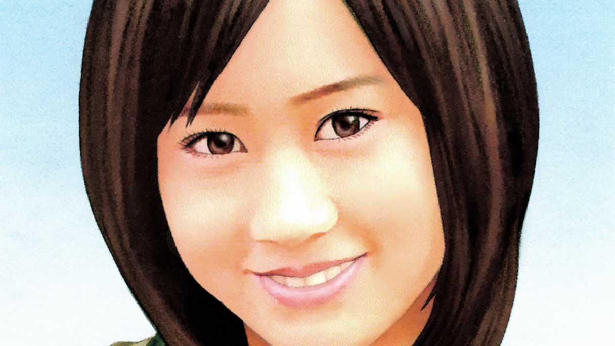maedaatsuko-1216x684