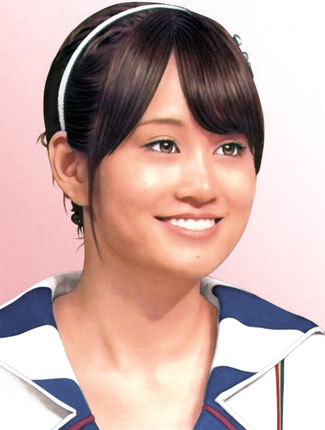 maedaatsuko04