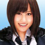 AKB48 第3回選抜総選挙 (前田敦子さん & 大島優子さん & 柏木由紀さん)