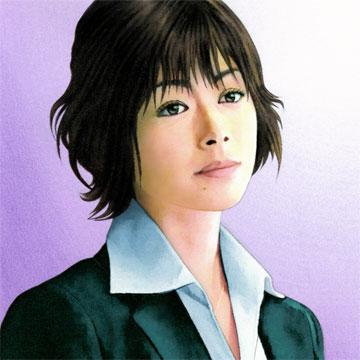 makiyoko