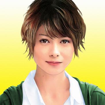 makiyoko04