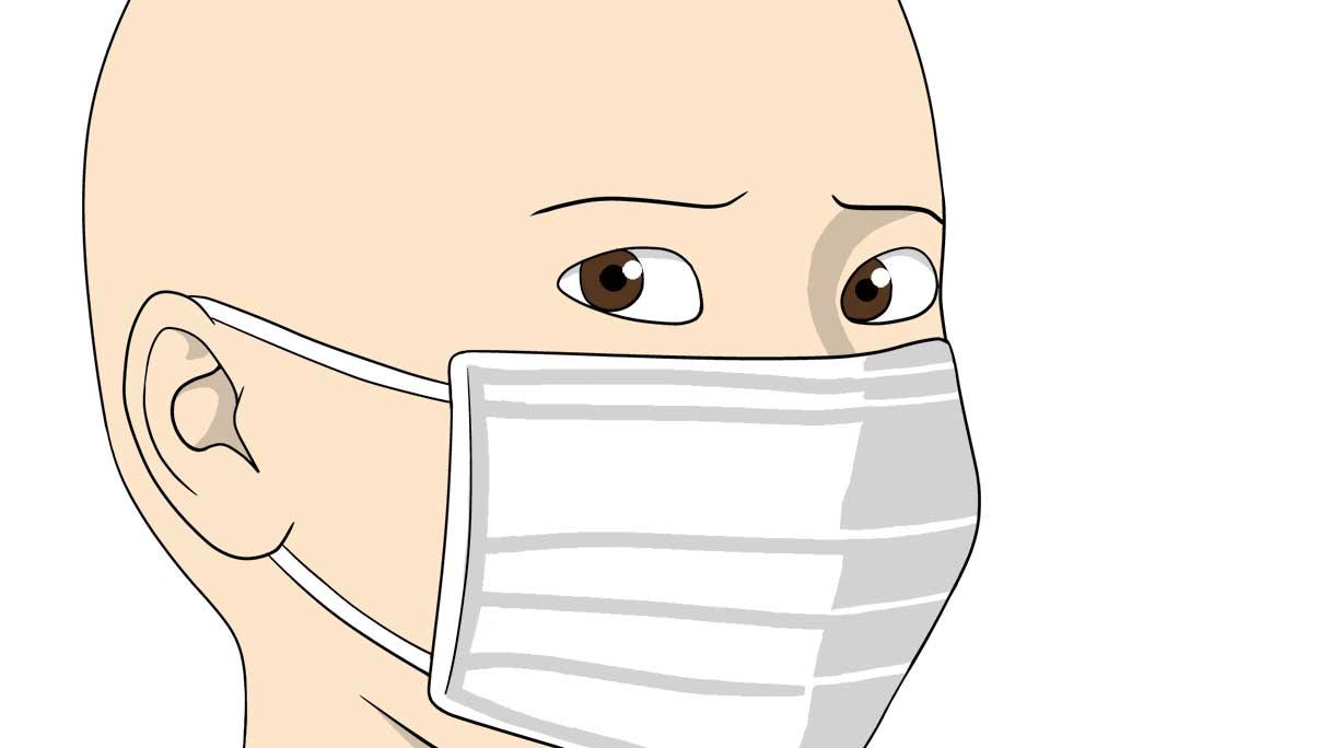 mask-1216x684