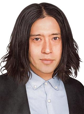 matayoshinaoki