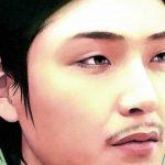 matsudaryuhei-1216x684
