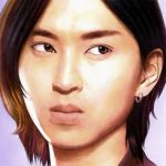 ライアーゲーム (松田翔太さん)