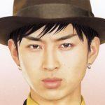 名探偵の掟 (松田翔太さん)