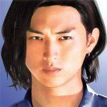 ライアーゲーム2 (松田翔太さん)