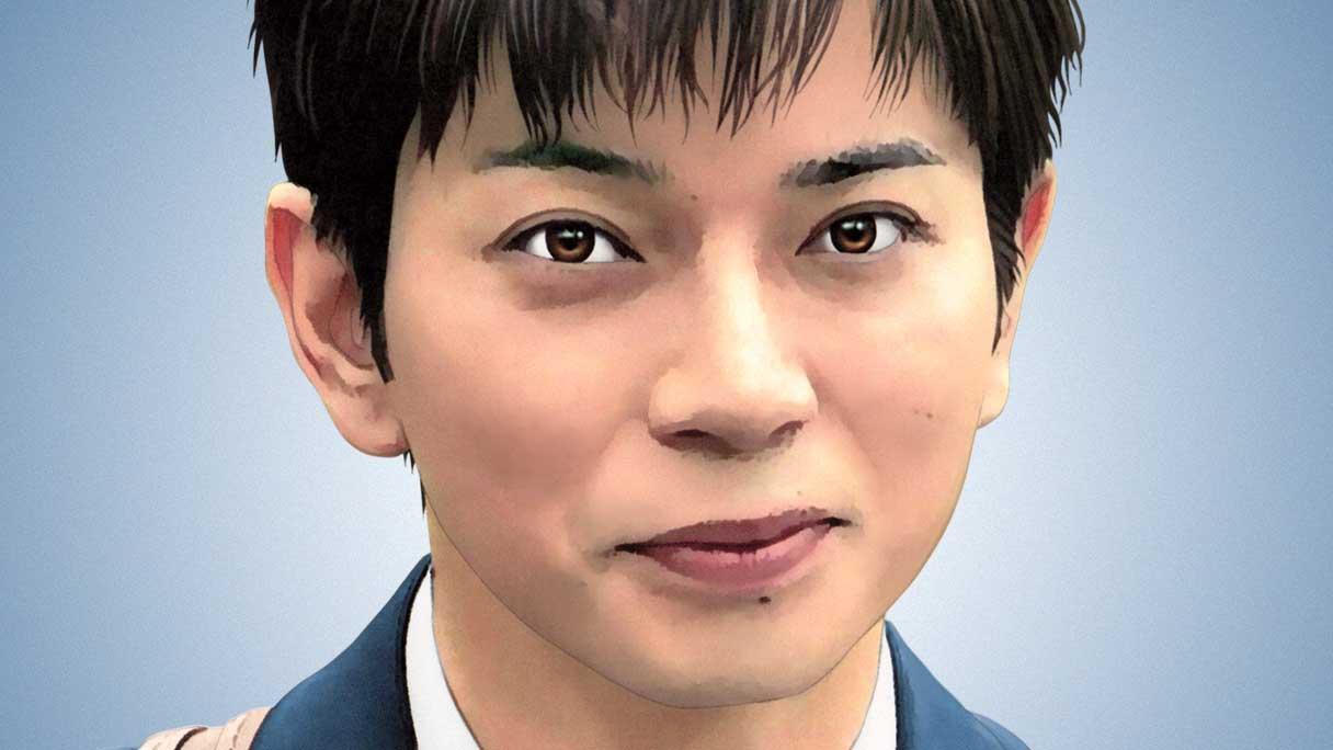 matsumotojun10-1216x684