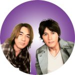 "B'z LIVE-GYM 2010 ""Ain't No Magic"""