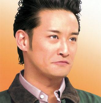 matsuokamasahiro02